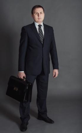 адвокат по трудовым спорам в москве стоимость