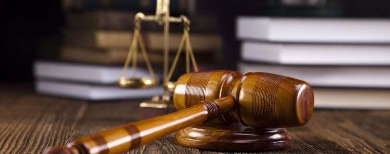 Адвокаты перми лучшие