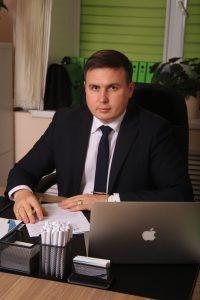 Адвокат в Самаре Анатолий АНТОНОВ