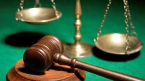 Заведомо ложный донос, ответственность, состав преступления
