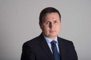Адвокат Антонов А.П.
