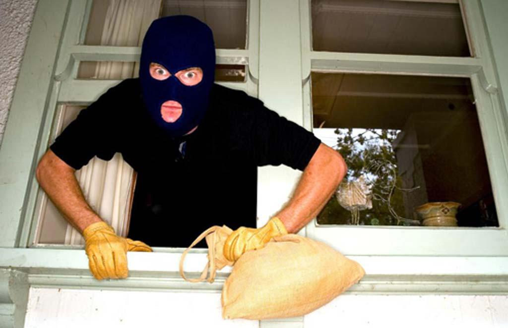 привлечение к уголовной ответственности кража - фото 6