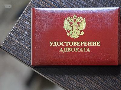 Адвокатский «карманный» беспредел в Томске. Он может коснутся и вас …