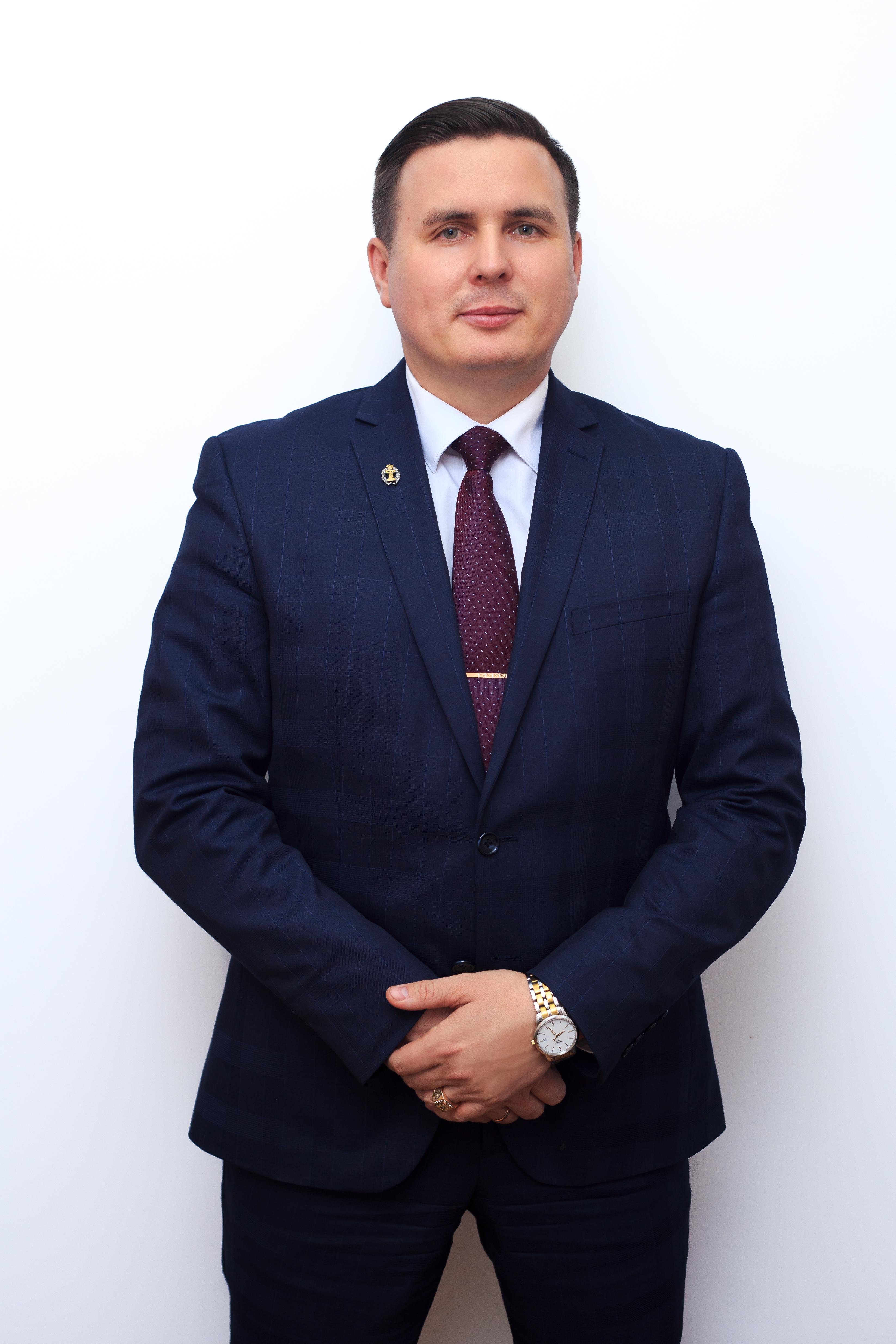 консультация юриста по семейному праву в москве