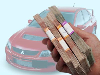Верните машину: как доказать что вы – добросовестный покупатель