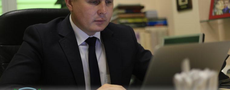 Адвокат (юрист) по земельным спорам
