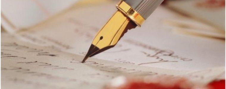 О практике назначения и изменения судами видов исправительных учреждений