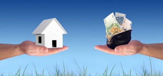 Раздел ипотечного имущества при расторжении брака