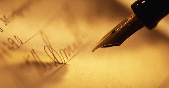 Вопросы, на которые необходимо ответить прежде чем подавать исковое заявление в суд