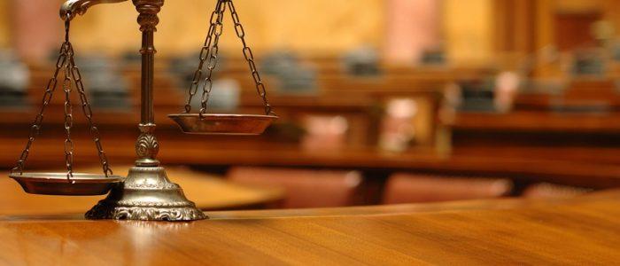 Постановление Правительства РФ от 6 февраля 2004 г. N 54 «О медицинском освидетельствовании осужденных, представляемых к освобождению от отбывания наказания в связи с болезнью»