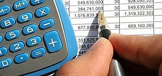 Росреестр будет публиковать информацию о средней цене на недвижимость