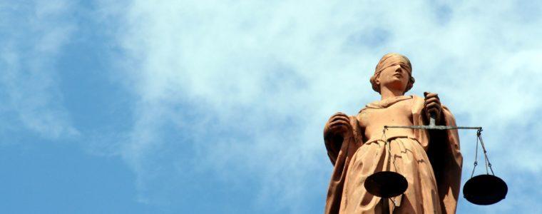 Постановление Пленума ВС РФ от 27.09.2016 № 36 «О некоторых вопросах применения судами Кодекса административного судопроизводства Российской Федерации»