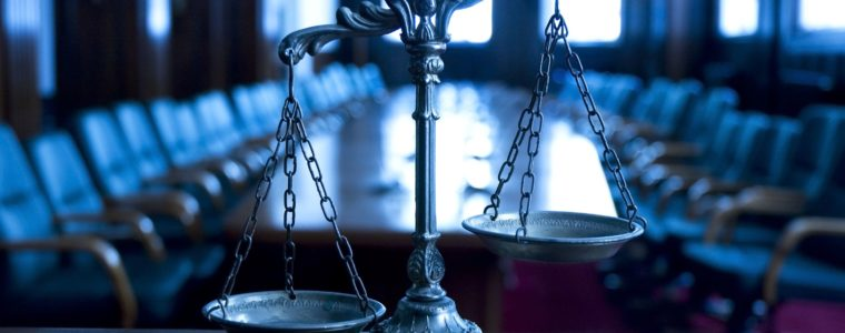 О некоторых вопросах, связанных с введением в действие процедур, применяемых в делах о несостоятельности (банкротстве) граждан