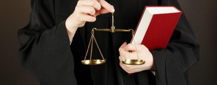 Постановление суда по жалобе о признании незаконным бездействия отдела полиции №3, выразившееся в не уведомлении заявителя о принятом решении по заявлению о преступлении