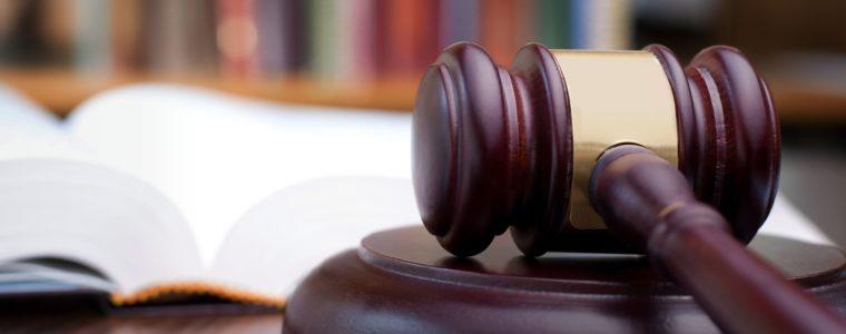 Особенности судебного разбирательства по уголовному делу при наличии досудебного соглашения о сотрудничестве