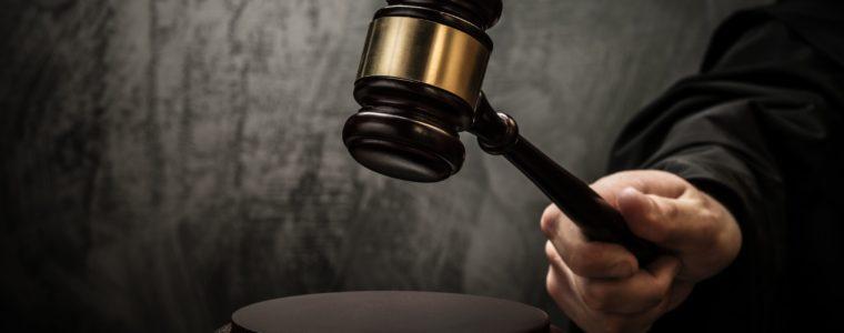 Постановление Пленума Верховного Суда РФ от 17 декабря 2015 г. N 56 «О судебной практике по делам о вымогательстве (статья 163 Уголовного кодекса Российской Федерации)»