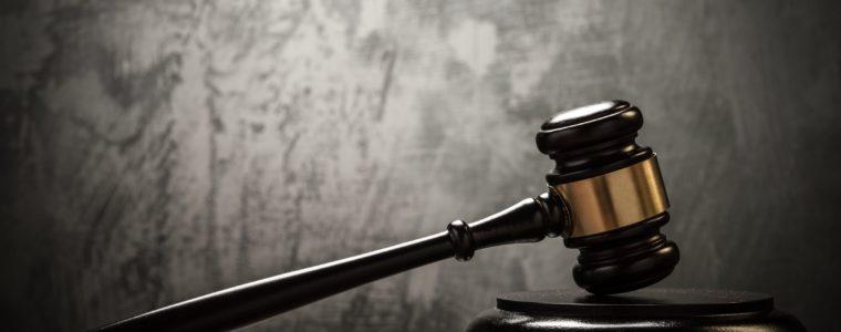 Суд будет обязан принимать видео, аудио и фото-съемку в качестве доказательств по уголовному делу
