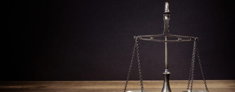 Принципы гражданского судопроизводства и реализация гарантий прав человека в гражданских процессуальных правоотношениях