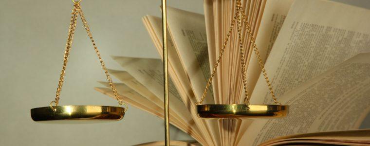 Приговор мирового судьи судебного участка № 21 Красноглинского судебного района г. Самары от 19.10.2015 г. по обвинению О. в совершении преступлении, предусмотренного ч.1 ст.116 УК РФ