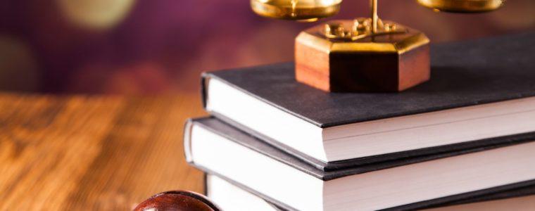 Адвокат по наследственным делам в Самаре