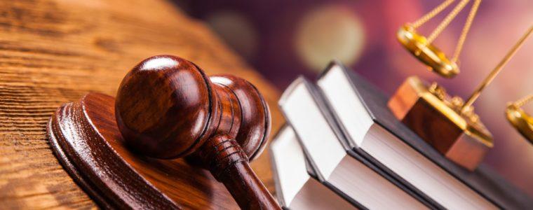 Сбыт наркотиков в ходе проверочной закупки — оконченное преступление