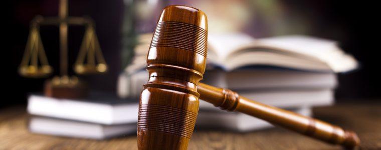 Верховный суд разъяснил, кто должен быть хозяином подвала в многоквартирном доме
