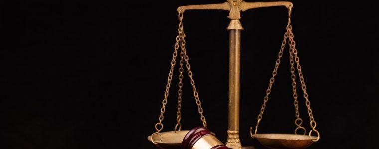 Законодательные новеллы – что вступает в силу в сентябре