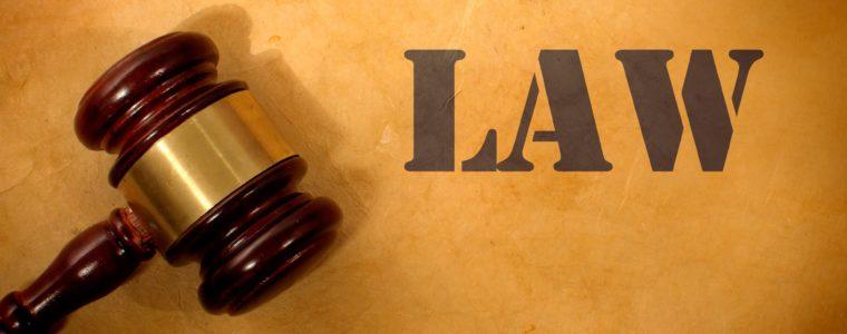 Альтернативная позиция защитника в прениях по уголовному делу. Ошибка в выступлении в прениях