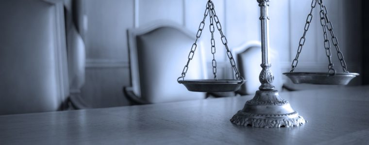 Поправка в Уголовный кодекс: предложено декриминализовать регистрацию компаний на профессиональных директоров