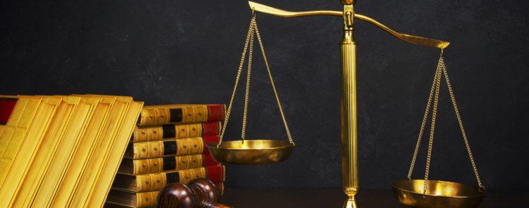Постановление Пленума Верховного Суда Российской Федерации от 10 февраля 2009 г. N 1 г. Москва «О практике рассмотрения судами жалоб в порядке статьи 125 Уголовно-процессуального кодекса Российской Федерации»