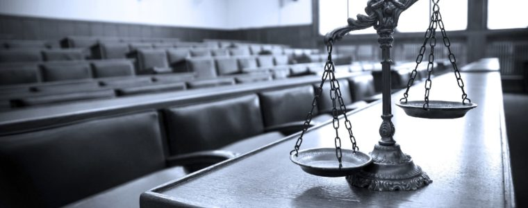 Решение суда по апелляционной жалобе адвоката по делу об административном правонарушении, предусмотренном ч.2 ст.12.27 КоАП РФ