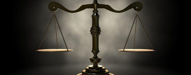 Конституционный суд признал законными взносы на капремонт
