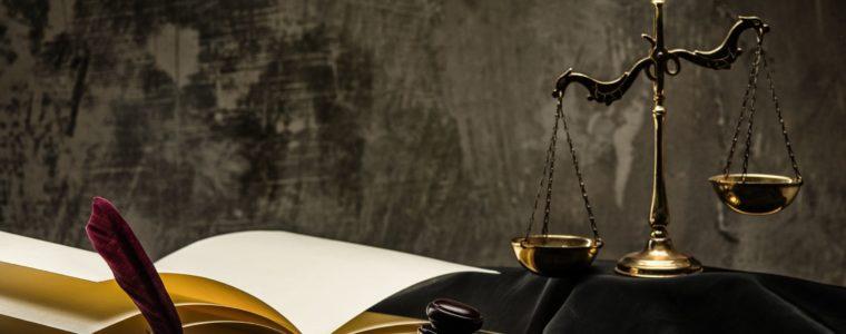 О практике применения судами законодательства об исполнении приговора