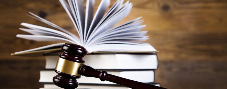 Что нужно знать о подведомственности и подсудности дел?