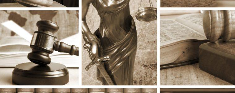 Как необходимо себя вести при фактическом задержании и доставлении в орган дознания или к следователю?