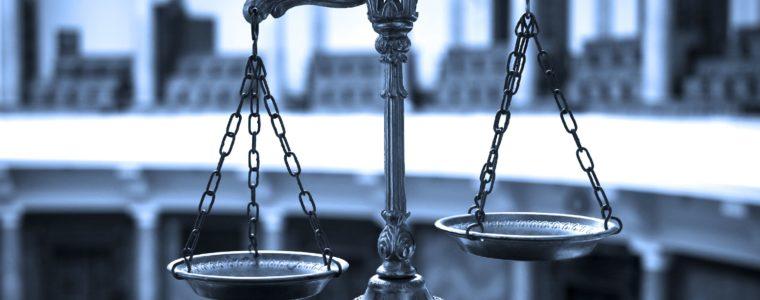 Ходатайство о переквалификации действий обвиняемого